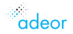 Logo adeor Medical AG