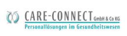 Logo Care-Connect GmbH & Co. KG