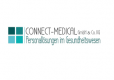 Connect-Medical GmbH & Co. KG